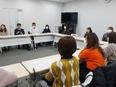 事務(未経験歓迎/NTTグループ勤務)☆ゼロから学ぶ研修あり|残業ほぼナシ|皆勤・資格手当あり3