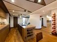 注文住宅の営業 ◎反響営業/著名な建築家デザインのハイグレードな住宅を扱います!3