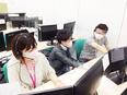 カスタマーサポート★KDDIグループ×正社員|月収27万円以上可│福岡から転勤なし│有給消化100%2