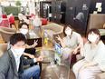 カスタマーサポート★KDDIグループ×正社員|月収27万円以上可│福岡から転勤なし│有給消化100%3