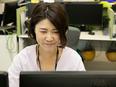 コールセンターのSV(生活インフラを支える仕事)★経験不問 ★賞与年2回 ★産休取得率100%3