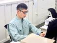 ハイウェイのプロジェクト管理(事業所内での事務作業がメイン/月給30万円~/残業代全額支給)3