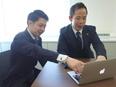 企画営業(着付け教室やイベントなどの局運営全般をお任せ)◎日本文化を広める仕事/未経験OK!3
