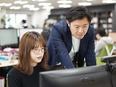 【カスタマーサクセス※リーダー候補】圧倒的な顧客志向を追求2