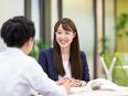 【カスタマーサクセス※リーダー候補】圧倒的な顧客志向を追求3