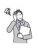 軽作業スタッフ ★年休124日/土日祝休み/賞与年2回/月2~4万円ほどで住める寮&家賃補助あり!1