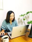 在宅勤務のマーケティングアシスタント(Excel経験者を急募!早期入社可能な方、歓迎です!)1