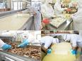 チーズ・スイーツなどの製造スタッフ ★田中義剛の運営する花畑牧場!/マイカー通勤OK3