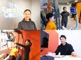 米国発「AI×パーソナルジム」のトレーナー★ピアス・ネイルOK!Web面接!15名以上を積極採用!2