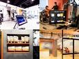 米国発「AI×パーソナルジム」のトレーナー★ピアス・ネイルOK!Web面接!15名以上を積極採用!3