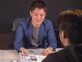 不動産営業◆未経験歓迎|年収1000万円以上も可|100%反響営業|新拠点の立ち上げに向け増員募集3