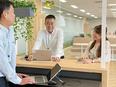 コンタクトセンター企画運営(SV)◎年休120日/在宅勤務/新しいことにチャレンジできる環境です!3