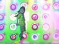 アニメーションクリエイター(実務未経験可!)◎世界的アーティストの村上隆が率いる会社|月給27万円~2