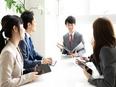人事 ☆月給32万円以上 ☆経験を生かした裁量あるポジション ☆売上好調の成長企業です!3