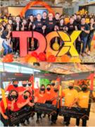 マレーシアで働く!Web広告の運用サポート ◎未経験OK│アジア最大級のBPOグループの一員に!1