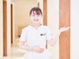 受付カウンセラー│ノルマなし★賞与年4回◎週休3日もOK♪全身美容脱毛0円◆転勤なし3