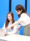【プログラマー】8割が未経験入社 東証一部上場企業グループ イチから学べる充実研修