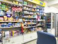 リスクマネージャー(幹部候補)■小売店のリスクマネジメントを行ないます/月8~10日休み/未経験OK2