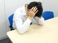 リスクマネージャー(幹部候補)■小売店のリスクマネジメントを行ないます/月8~10日休み/未経験OK3