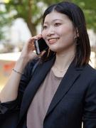 中国・四国地方で働く『HOT PEPPER Beauty・グルメ』の広告営業 ★年間休日145日!1
