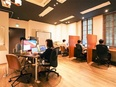システムエンジニア ★自社内での受託開発メイン|クライアントへの直接提案も可能│平均月残業時間10H2