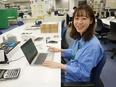 海外営業◆貴金属リサイクル原料を扱う日本シェアトップクラス商社|英語力を活かせる|住宅手当あり2