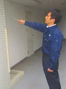 建物・設備の定期検査員 ◆未経験歓迎|賞与年2回(実績6.13ヶ月分)|残業ほぼなし|完全週休2日制1
