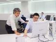 建物・設備の定期検査員 ◆未経験歓迎|賞与年2回(実績6.13ヶ月分)|残業ほぼなし|完全週休2日制2