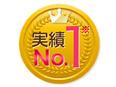事務サポートスタッフ ◎土日祝休み/残業月10Hほど/産休・育休取得者多数!2