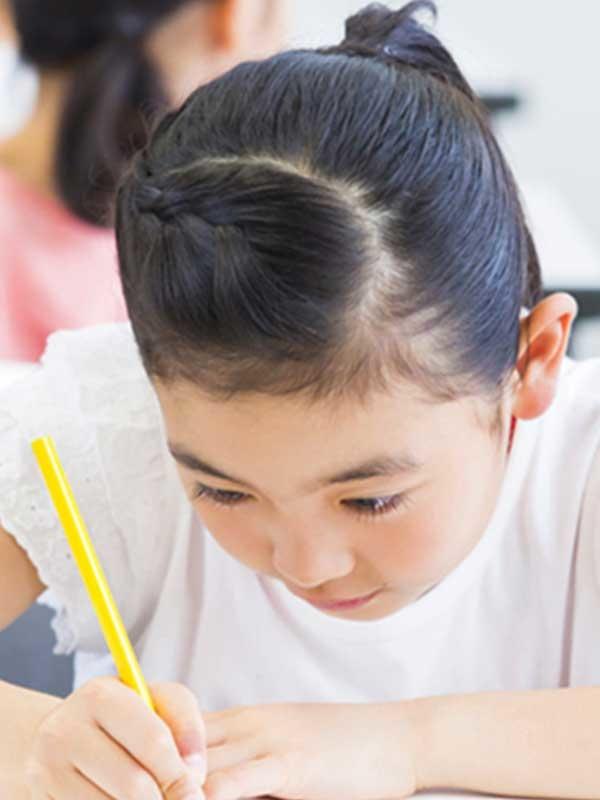 知能向上教室の講師☆未経験可/年休125日以上/残業10H以下イメージ1