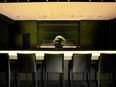 SV募集、将来の幹部候補 ★東証マザーズ上場企業/経験者優遇/月給30万円以上/賞与年2回3