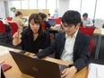 キャスティングスタッフ★イベント運営に必要なスタッフを手配する仕事 ★残業月平均20h以内3