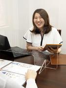 ルームアドバイザー ◎100%反響/ノルマなし/残業月20時間以内/有休がとりやすい職場です♪1