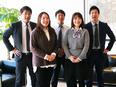 施工管理 ◎経験に応じた教育体制が充実 ◎兵庫県で長く働けます ◎引っ越し手当や退職金アリ2