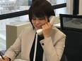 役所窓口の事務チームリーダー ◎年休124日/賞与年2回3