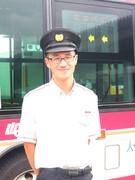 「岐阜バス」の運転手◎普免OK!大型二種免許取得を全額支援/引越し補助・社宅あり/祝い金など待遇充実1