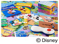 幼児教育アドバイザー★ディズニー英語システムのご提案 ★月50万円可能2