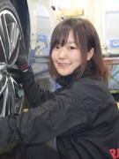 整備士★土日休み、月収50万円以上、短時間勤務など可能!転勤なし!1
