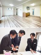 新築戸建ての販売営業 @宮崎/インセンティブあり/未経験者歓迎!1