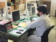 物流管理スタッフ ◎設立71年の歴史を誇る安定企業/業界・職種未経験歓迎/年間休日121日3