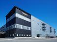倉庫内品質管理スタッフ◎WEB面接可/全国の物流拠点で積極採用/正社員登用有3