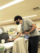 生駒市のDX推進担当(ICT・デジタルを活用し、庁内業務の効率化やまちづくりDXを推進します)1