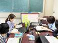 生駒市のスマートシティ推進担当(デジタルを用いたまちづくりの企画立案を担当)2