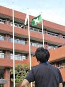 生駒市のファシリティマネジメント(経営戦略的視点から公共施設の最適化・有効活用を推進します)1
