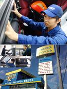 自動車関連の技術スタッフ ★残業は月20時間以下。昨年12月新設の阪神営業所も好調!1