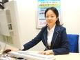 来店型保険ショップのアドバイザー◎完休2日 残業ほぼなし 95%正社員登用│オープニングスタッフ募集3