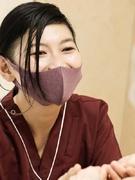 介護福祉士 ★月給26万円以上!★各種専門資格のための研修充実!1
