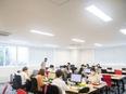 提案営業 ★物流コストや海外展開への課題を解決|日本の商品を世界へ発信|完休2日(土日)3