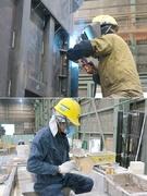 製造スタッフ ★業界シェアトップクラス|完全週休2日制|残業少なめ|定期昇給で毎年給与UP!1