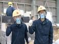 製造スタッフ ★業界シェアトップクラス|完全週休2日制|残業少なめ|定期昇給で毎年給与UP!2